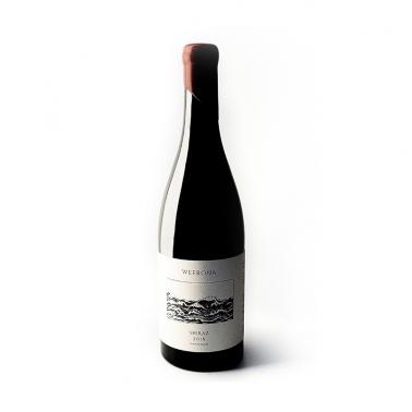 【年货推荐】保税直发 澳洲维罗纳红酒 设拉子干红葡萄酒 750ML